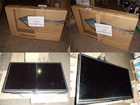 Телевизор 39' LIBERTON D-LED 3926 ABHDR