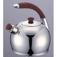Lessner Чайник 2,8л 49501 mix