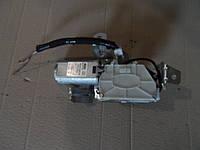 Моторчик стеклоочистителя(распашонка) Fiat Doblo/Фиат Добло/Фіат Добло 2005-2009