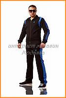 Спортивные костюмы мужские Adidas в магазине
