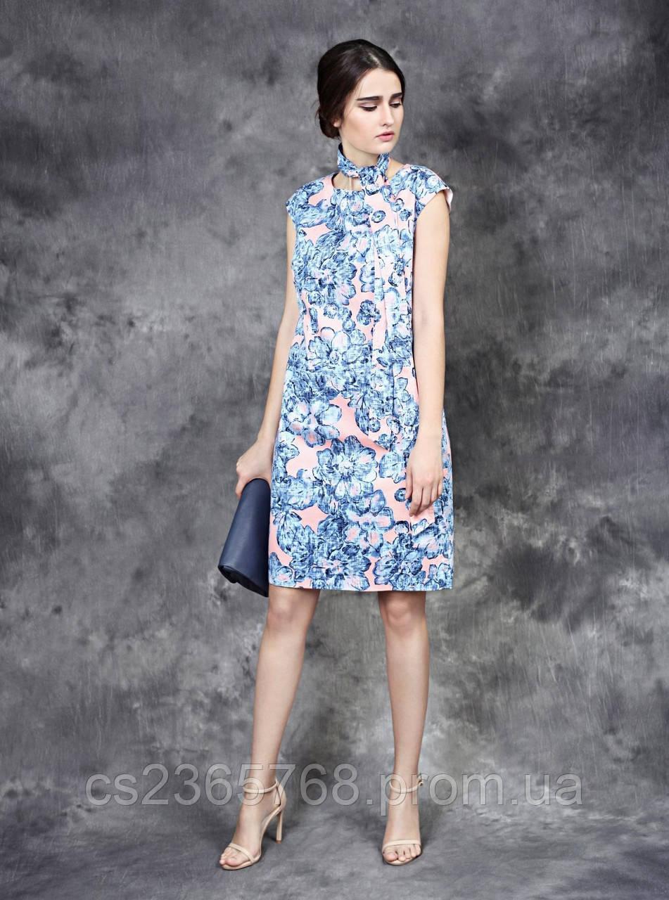Бутики в запорожье платья