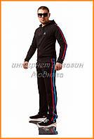 Мужские костюмы Адидас недорого - трикотаж
