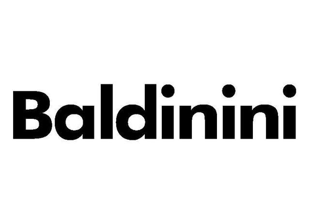 Baldinini купить Харьков