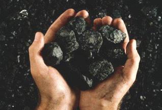 Уголь антрацит, кокс, графит, шунгит, фильтрант