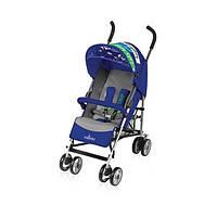 Коляска-трость Baby Design Trip Blue 03 2014