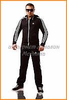 Спортивные костюмы Адидас - штаны и мастерка