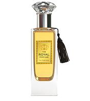 Восточный нишевый парфюм для мужчин The Royal Perfume His Highness