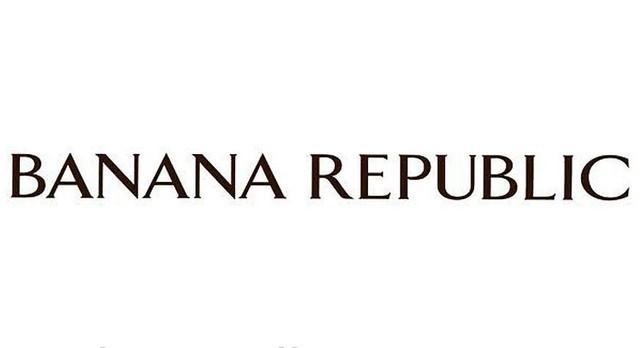 Banana Republic купить Харьков