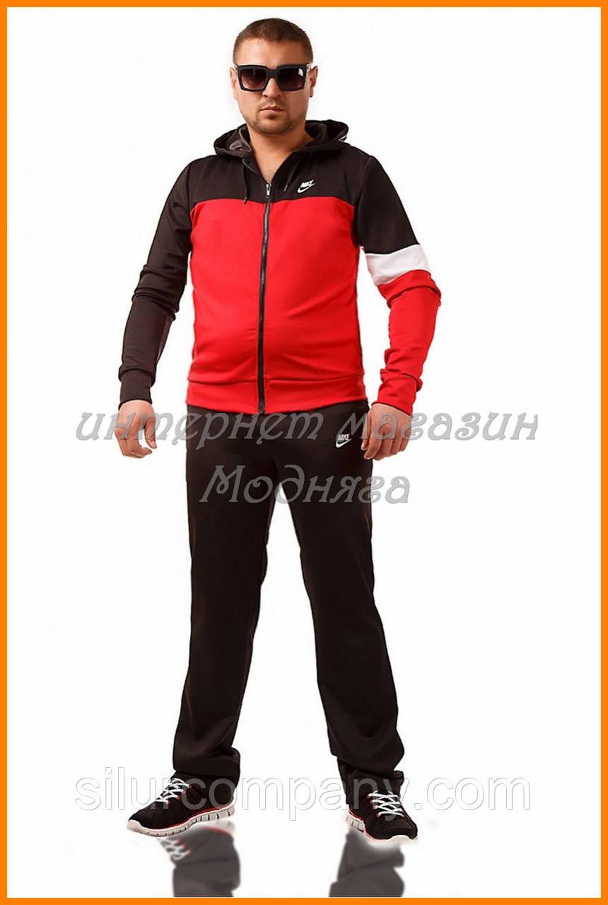 669ba527 Спортивные костюмы Nike 2016 | Мужские костюмы: продажа, цена в ...