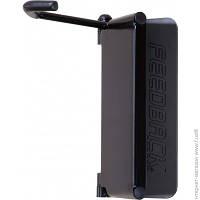 Стойки И Крепления Для Велосипедов Feedback Sports Velo Rotary Black (3476022)