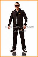 Мужские спортивные костюмы Порш | Porsche