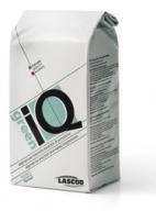 IQ Green, альгинатная оттискная масса, 453 г, Lascod