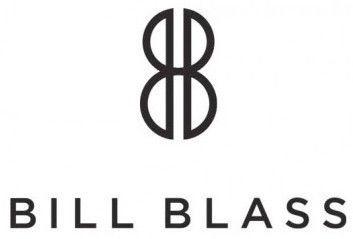 Bill Blass купить Харьков