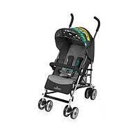 Коляска-трость Baby Design Trip 07 2014