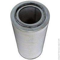 Фильтр Воздушный (двигателя) SCT SB 670