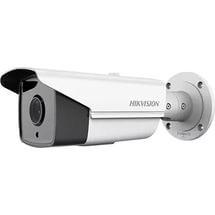 IP відеокамера Hikvision DS-2CD2T22WD-I5 (4 мм)