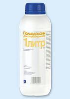 Польодоксин ( 1 л )