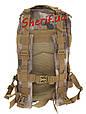 Рюкзак тактический 20 литров 3D Pack A-TACS AU   BE1125UA , фото 3