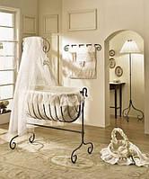 Изготовлю кованую кровать любой сложности с индивидуальными размерами на заказ , купить кровать металлическую