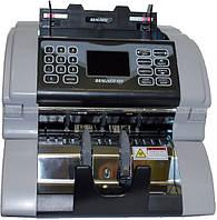 Счетчик валют Magner 100 Digital