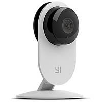 IP камера для видеонаблюдения Xiaomi Ants Xiaoyi Smart Camera YI