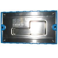 Контроллер заряда солнечной батареи EPSolar 20А-12/24В-USB LS2024EU, фото 2