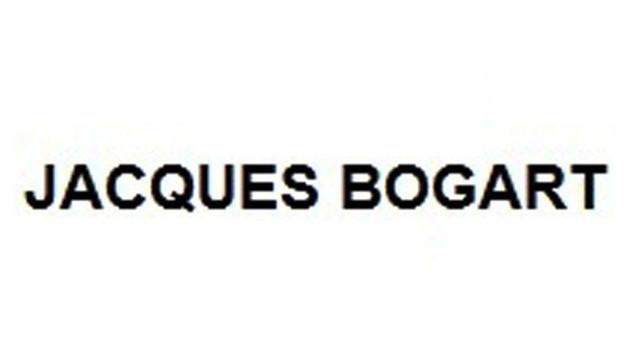 Bogart Jacques купить Харьков