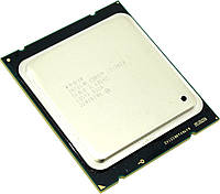 Процессор Intel Core i7-3820 3.60GHz, s2011, tray