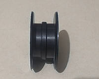 Ролик натяжного механизма 817-406C