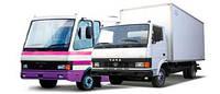 Запчасти автобус Эталон I-van Иван грузовик Тата Tata