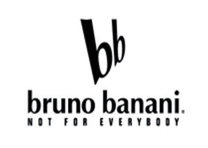 Bruno Banani купить Харьков