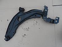 Рычаг подвески(правый/левый) Fiat Doblo/Фиат Добло/Фіат Добло 1.6 16V