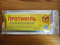 """Стопмоль """"Протиміль"""" (10 полосок)"""