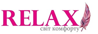 "интернет-магазин ""RELAX"""