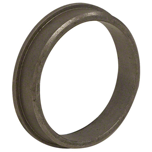 Втулка рамы приводного колеса  A64190/A23337