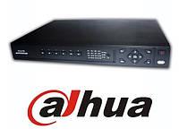 Сетевой видеорегистратор DAHUA DH-NVR3204P