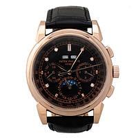 Мужские кварцевые часы Emporio Armani AR0321