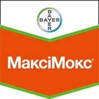 МаксіМокс (імазамокс-40 г/л), 10л