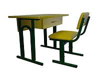 АНТик Мебель - ведущий специалист в изготовлении и продаже детской и школьной мебели, кресел и стульев