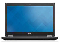 Dell Latitude E5450 14'' AG Intel Core i5-5200U 2,2 GHz / 4GB / 500GB / HD 5500 / No ODD / Linux