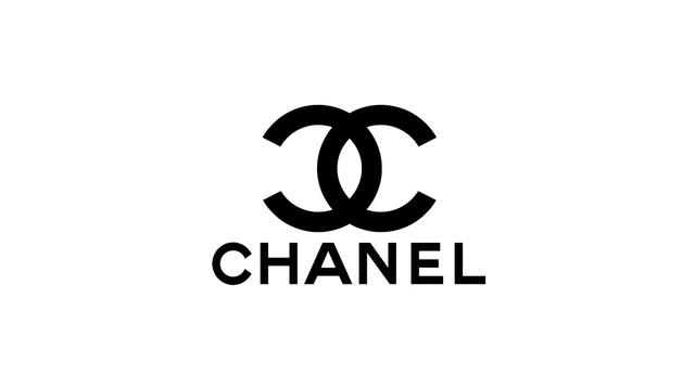 Chanel купить Харьков