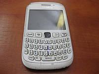 Мобільні телефони -> BlackBerry -> інші