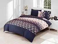 Комплект постельного белья Dophia Elegance