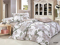 Комплект постельного белья Dophia Basuri