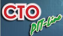 CTO Pit-Line