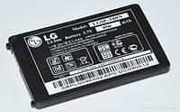 Аккумулятор LG IP-340N (KF900, KS660, KS500, GW525, GT350) в Одессе