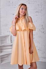 Платье рубашка , фото 3