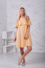 Платье рубашка , фото 2