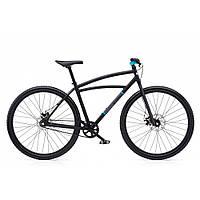 """Велосипед 29"""" ELECTRA Moto1Matte Black, фото 1"""