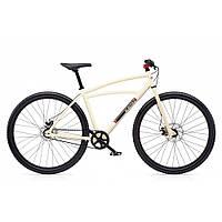 "Велосипед 29"" ELECTRA Moto3iWhite"